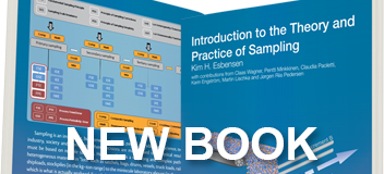 New Sampling Book